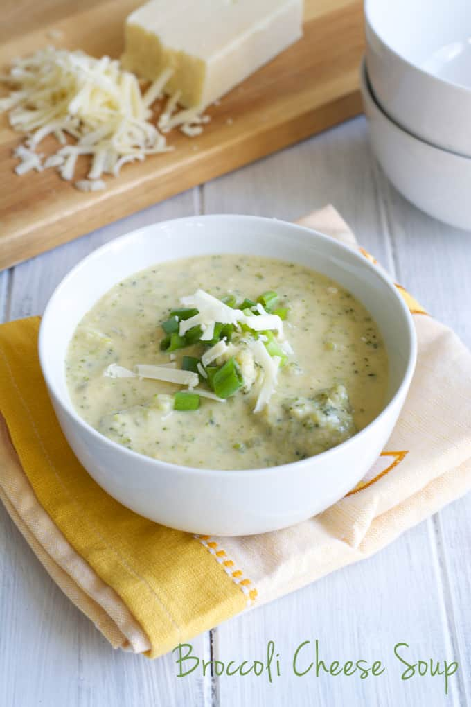 broccoli-cheese-soup-pin