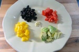 omeletingredients