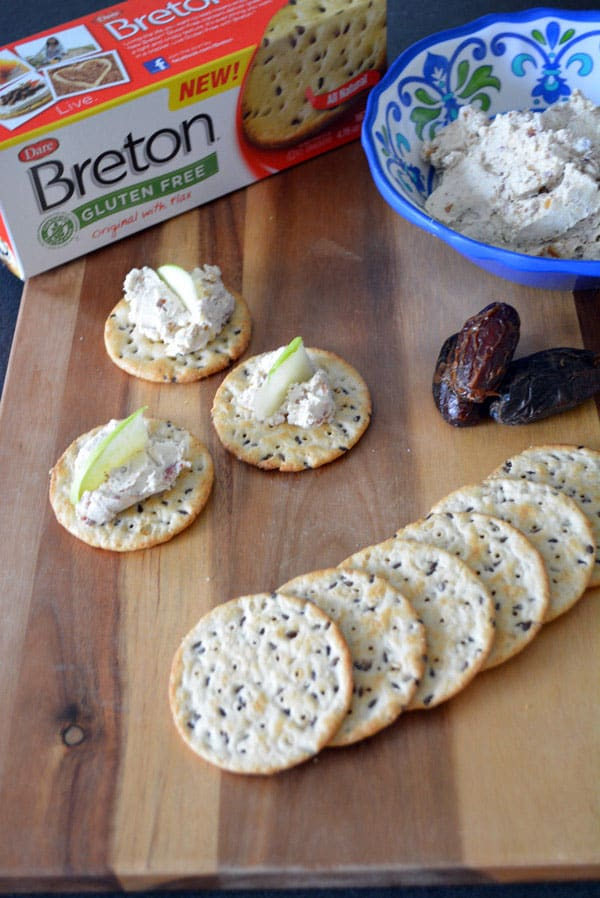 feta-bacon-date-spread2