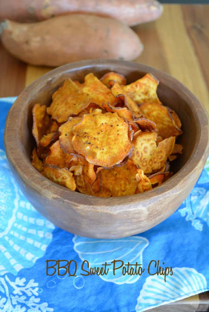sweet-potato-chips-bbqflat