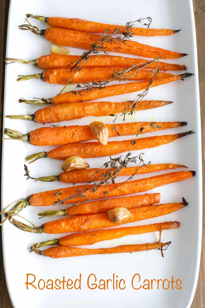 garlic-roasted-carrots-pin
