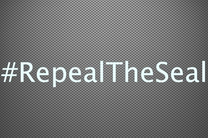 Open Letter and Petition to the Academy of Nutrition and Dietetics – #RepealTheSeal