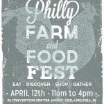 Philly Farm and Food Fest 2015