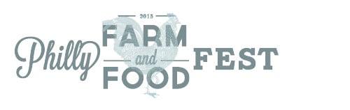 Philly Farm Fest
