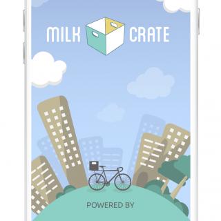 MilkCrate1