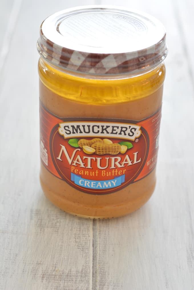 natural-pb