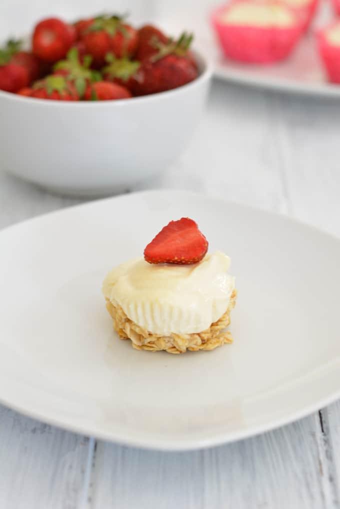 cheesecake-low-sugar-bites