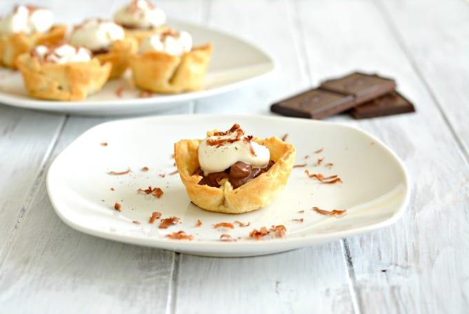 choco-cream-pie-pic